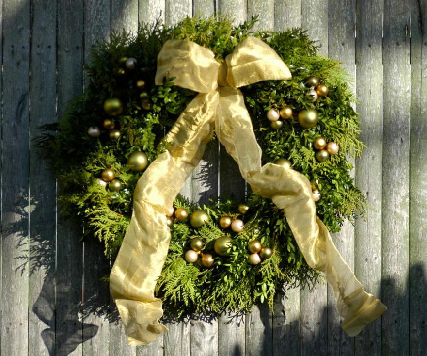 wreath-4